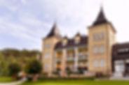 Hotell_Refsnes_Gods.jpg