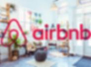 airbnb-1125x750.jpg