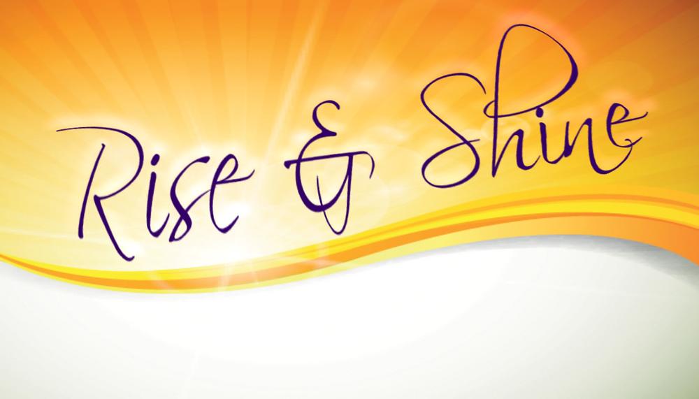 www.risingandshining.org