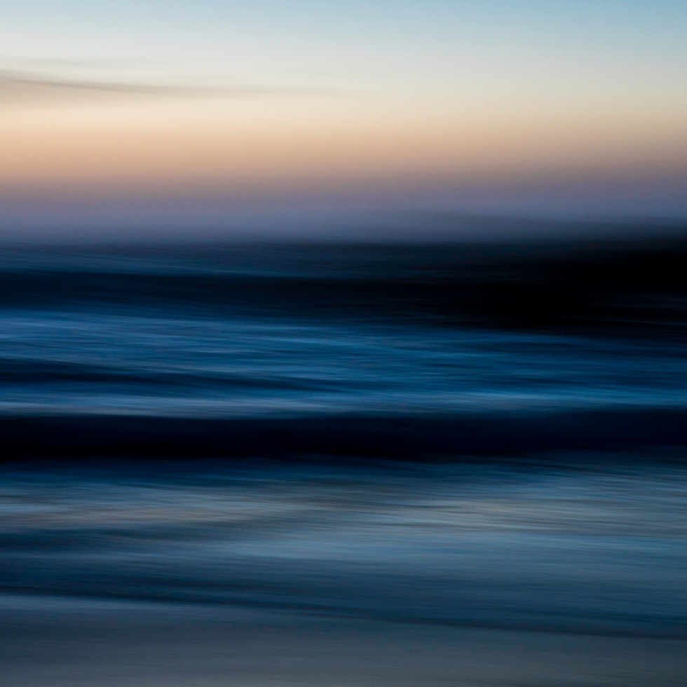 Shell Beach #10