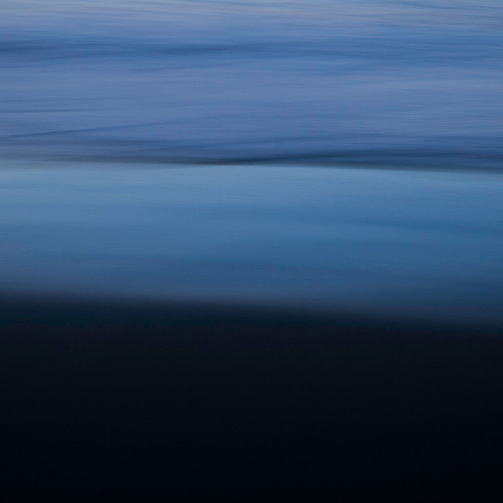 Peaceful Water #4
