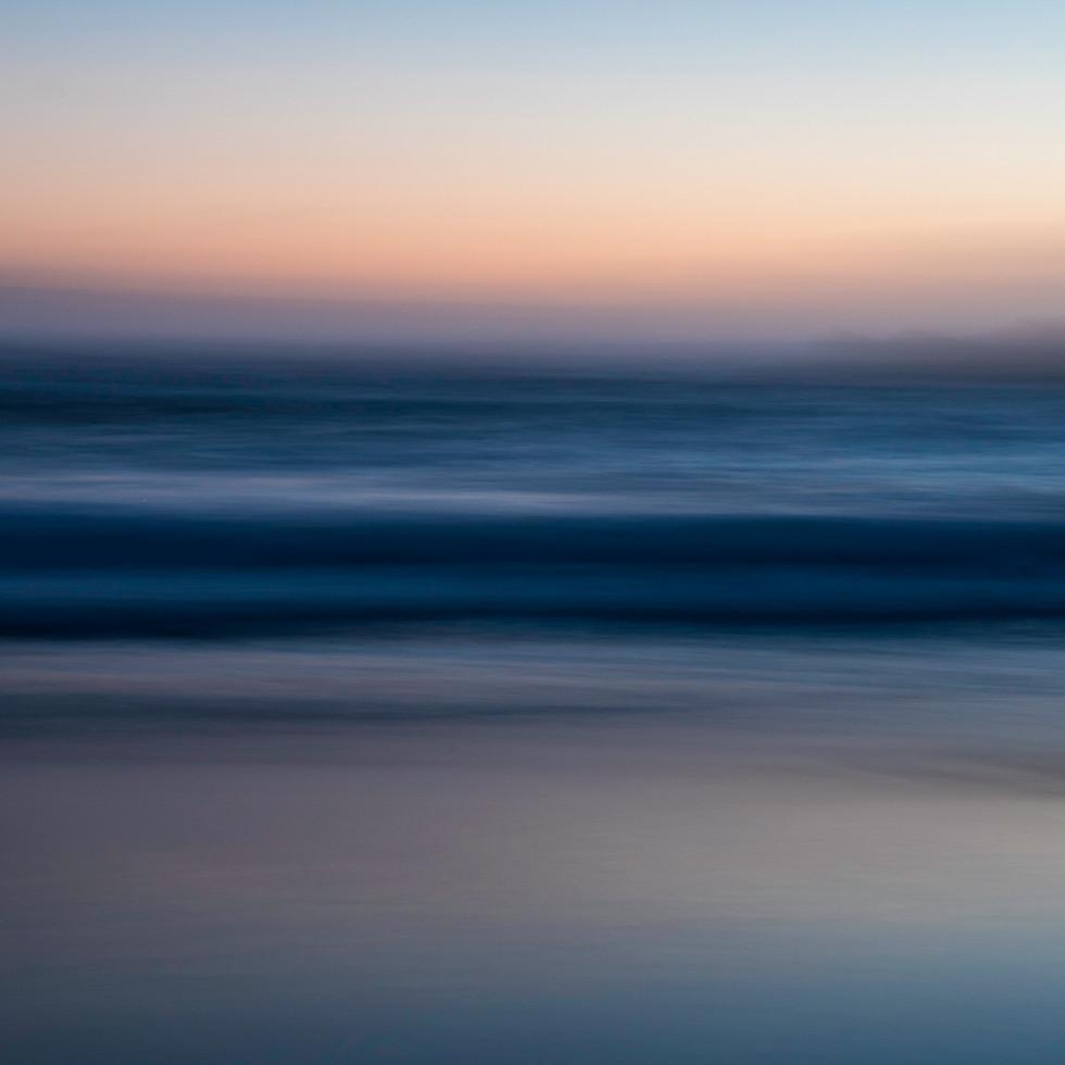 Shell Beach #6