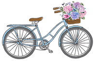 Wild Bunch Bike-01.png