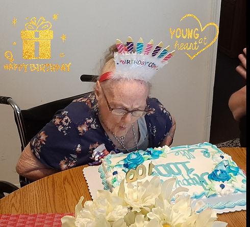 EE cake.jpg