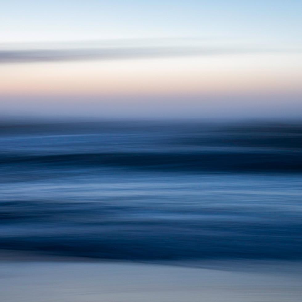 Shell Beach #7