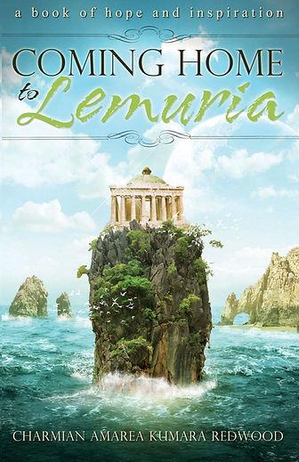 coming home to lemuria.jpg
