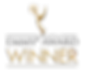 transparent-emmy-win-7-1-300x251.png