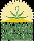 Bauman-logo.png