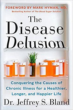 Disease Dilusion.jpg