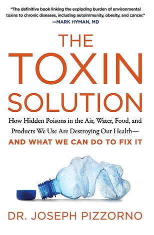 toxin.jpg