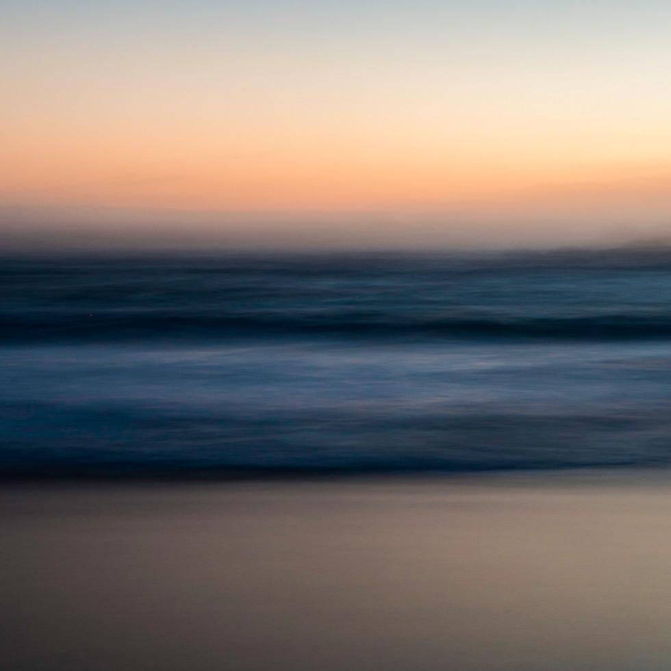 Shell Beach #3