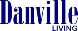 Danville Living Logo