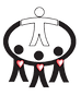 IAG-Logo 2011-01.png