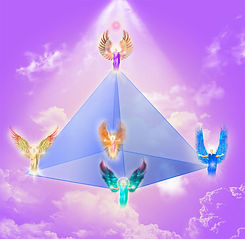 Archangels-Pyramid-of-Protection.jpg