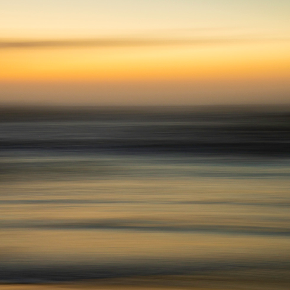 Shell Beach #1