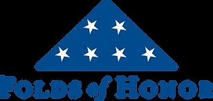 FOH-1-COLOR-LOGO.png