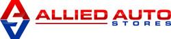 Allied Auto Stores logo jpg