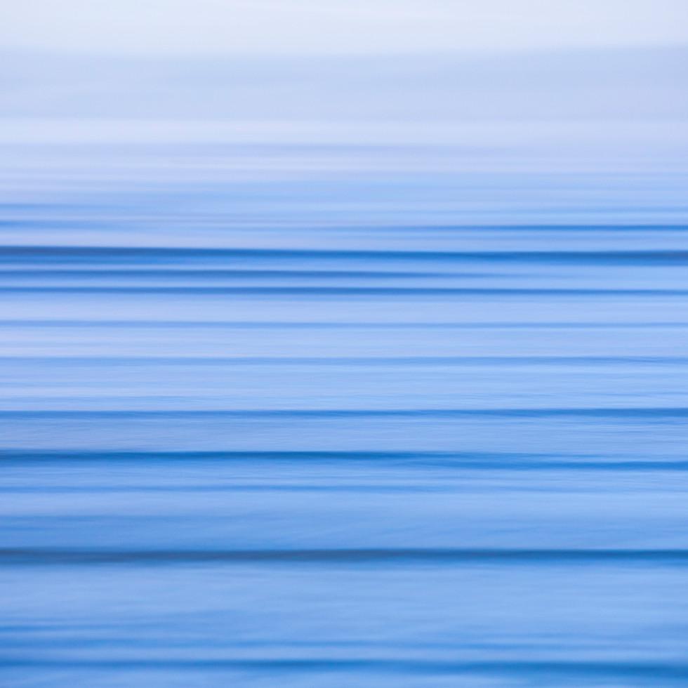 Peaceful Water #3