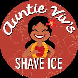 Auntie Vivs
