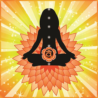 AdobeStock_110107227-Meditating-woman.-S