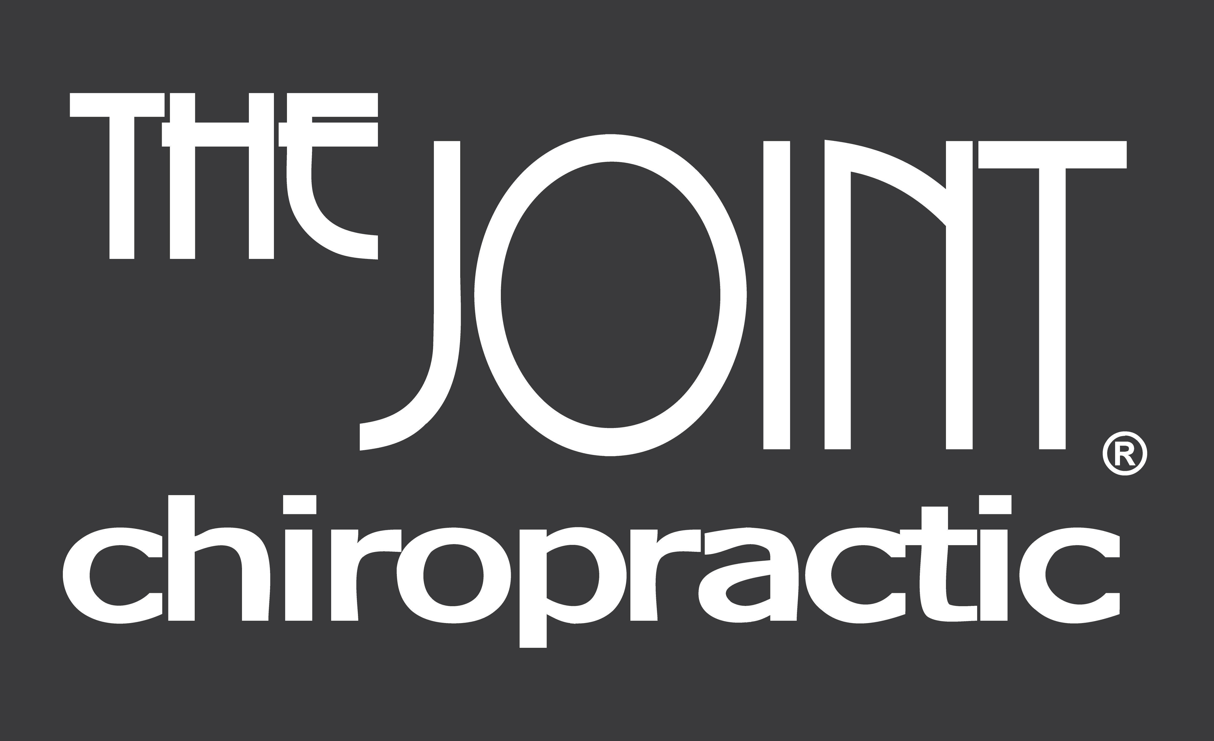 jointlogo