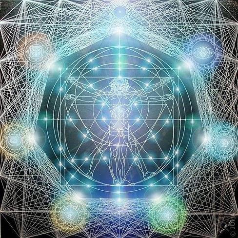 divine blueprint.jpg