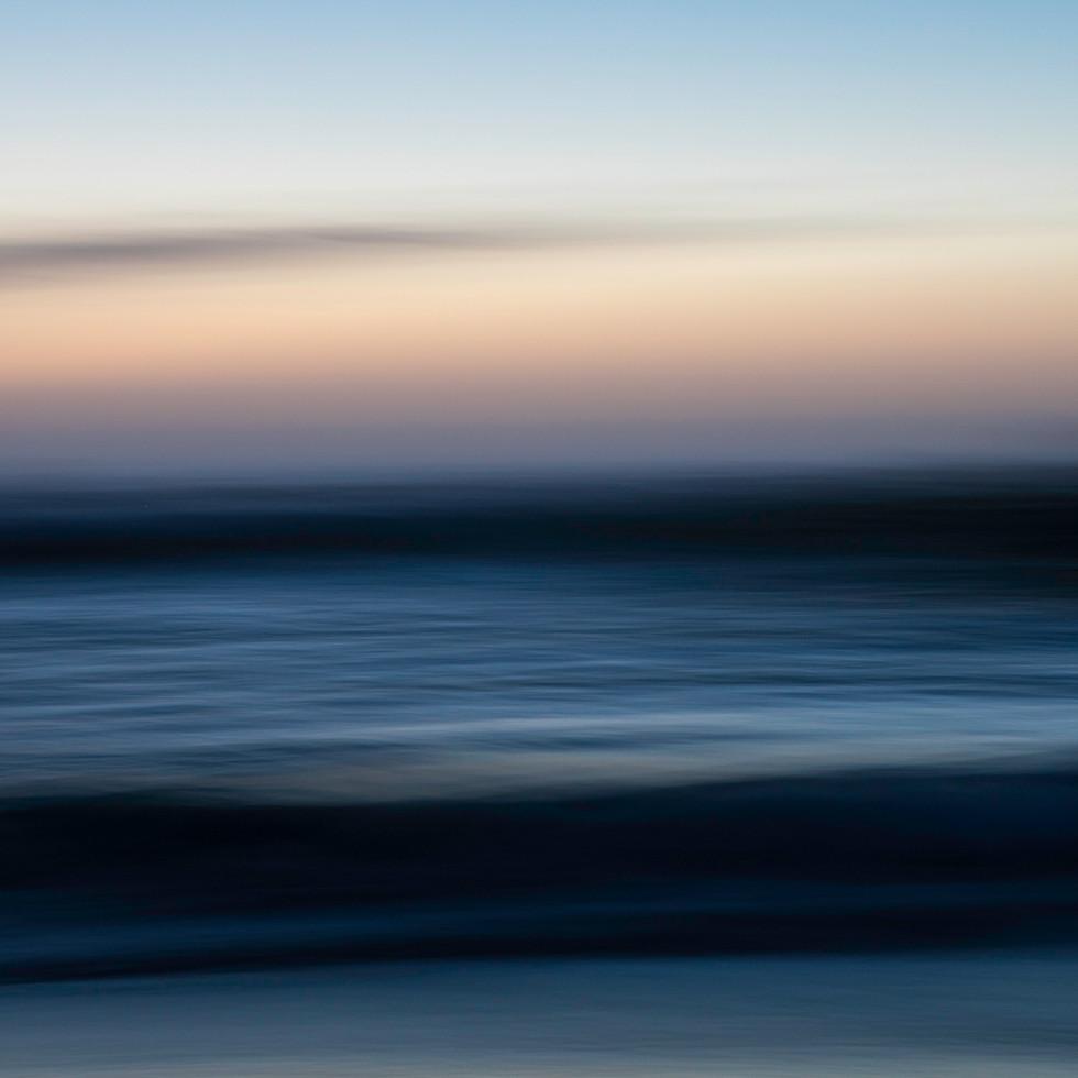 Shell Beach #9