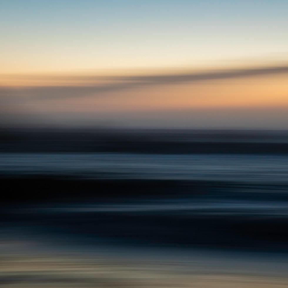 Shell Beach #2