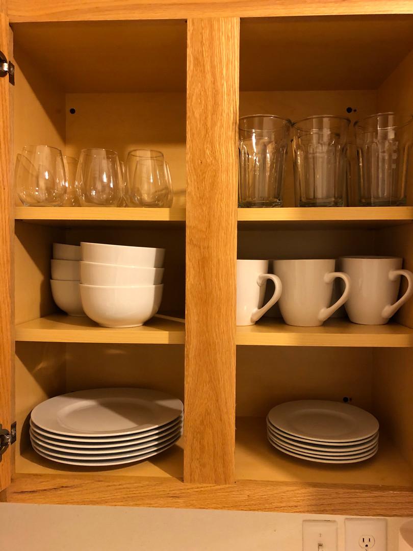 Dishware 3.jpg