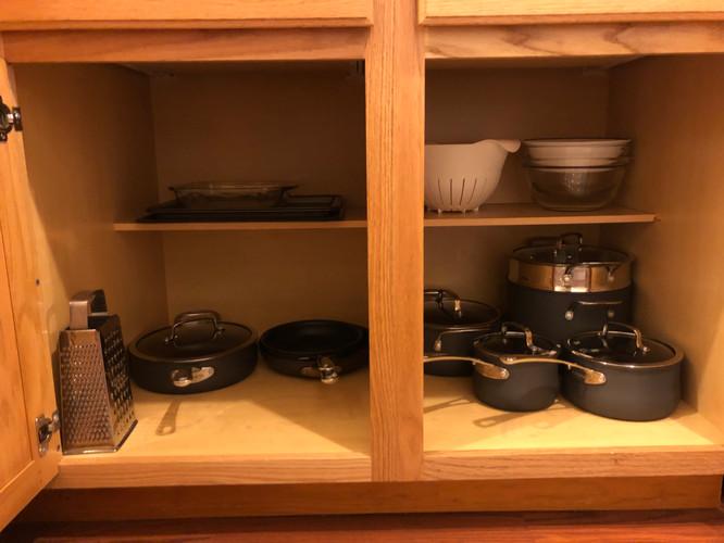 Cookware 3.jpg