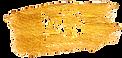 nanqurunaisa_logo_nelson_edited.png