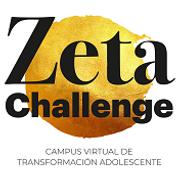 logo_zeta_25per.png
