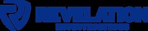 RI_Logo_1Color.png