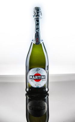 Martini product