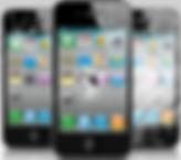 iphone修理料金
