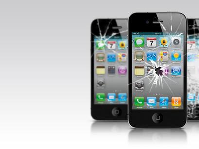 Qué hacer antes de llevar a reparar tu celular