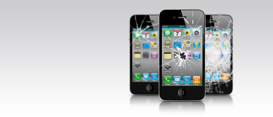 Phone Repair Hanson Electronics Oregon Stoughton Evansville Madison Dane County