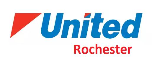 united petrol.tiff