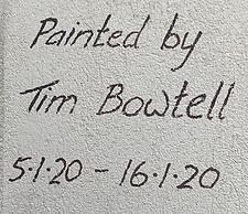 tim bowtell signature.tiff