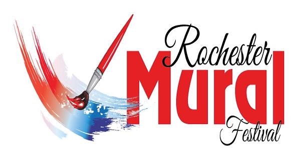 mural logo.jpg