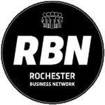 Busness Network Logo.jpg