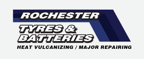 rochester tyres logo.png