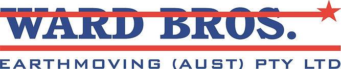 Wards Logo.jpg