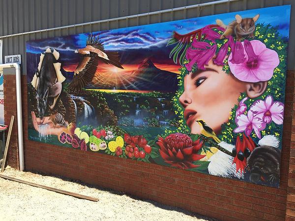 Nelson mural.jpg