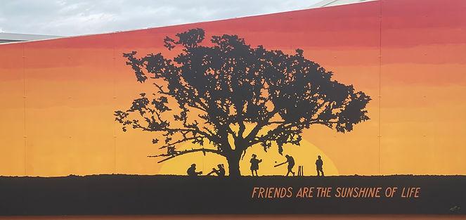 st jo's mural.jpg
