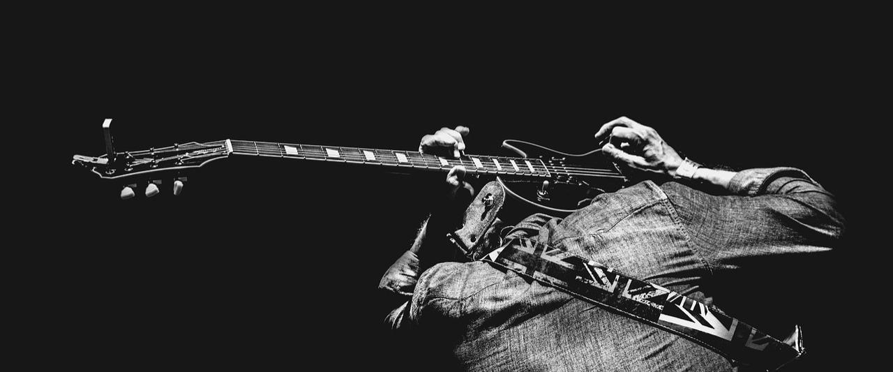 Back guitar_bearbeitet