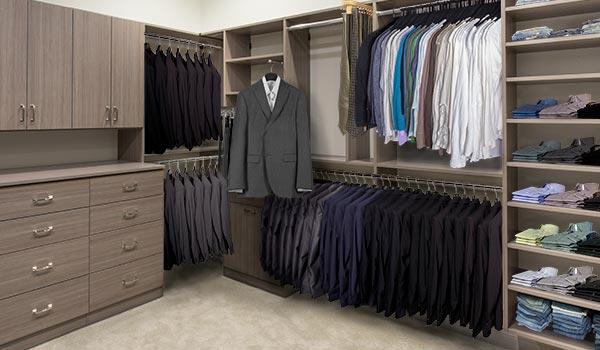 miller_walk-in_closet_nomodel