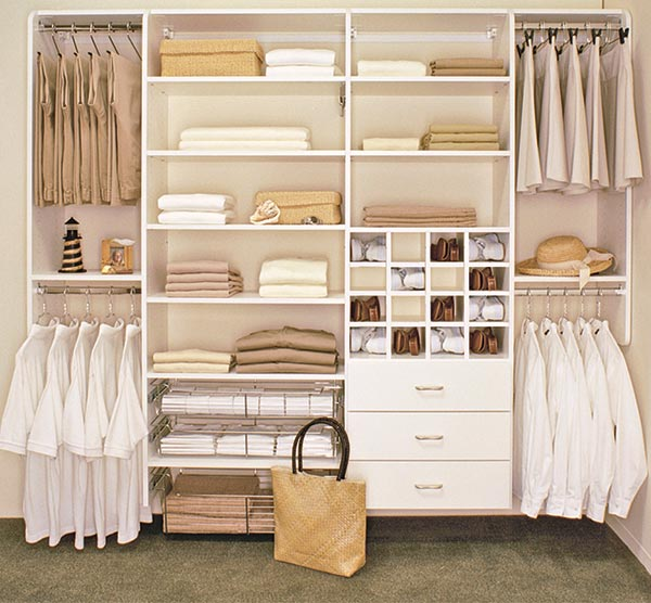 hamptons_white_closet_full-view