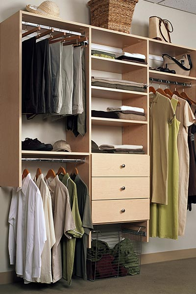 ginger-root_reach-in_closet_full-view