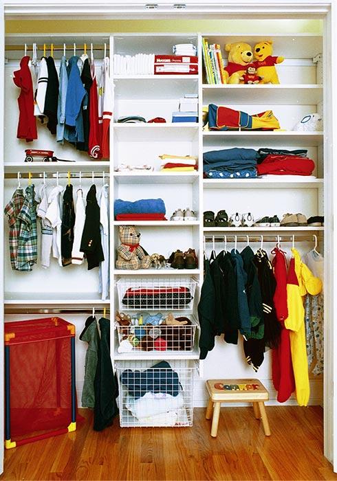 kids-closet_full-view
